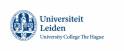 Leiden University College - Communicatie en internationale studentenwerving