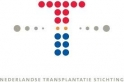 Nederlandse Transplantatie Stichting - interim corporate communicatie